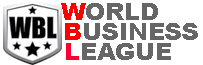 The World Business League