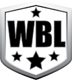 http://www.worldbusinessleague.com logo
